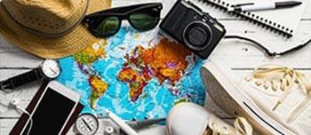 Reiseanbieter Test