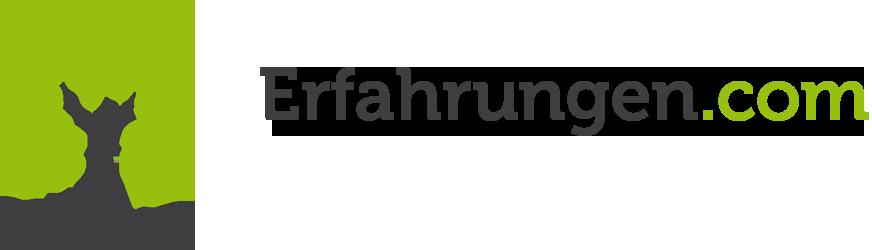 Logo Erfahrungen.com