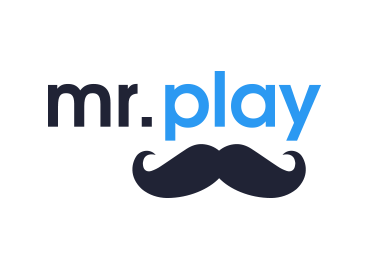 mr.play Sports