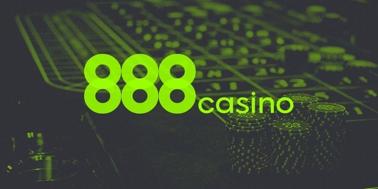 888casino Erfahrungen