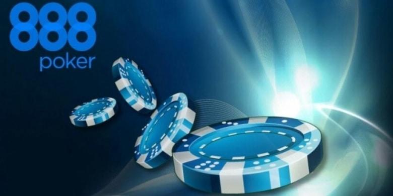 888 Poker Efahrungen