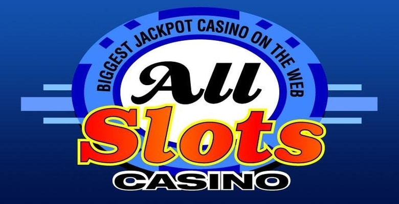 All Slots Casino im Test