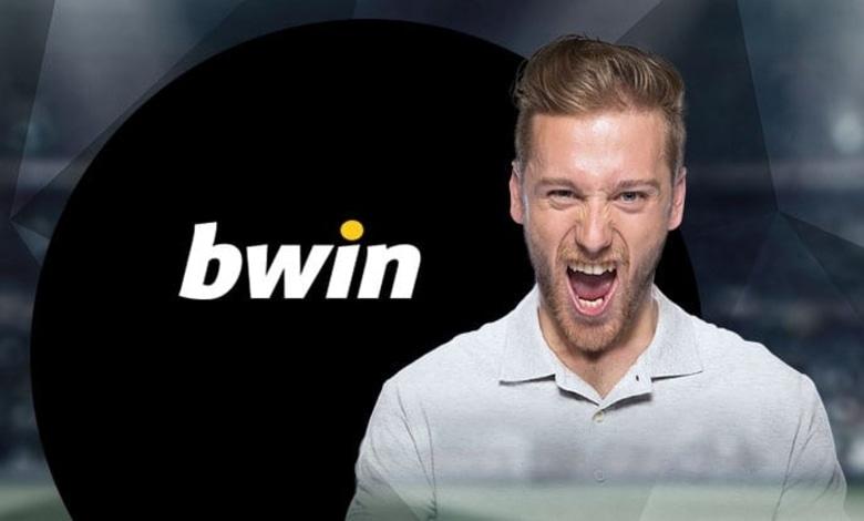 Bwin Livescore Fussball