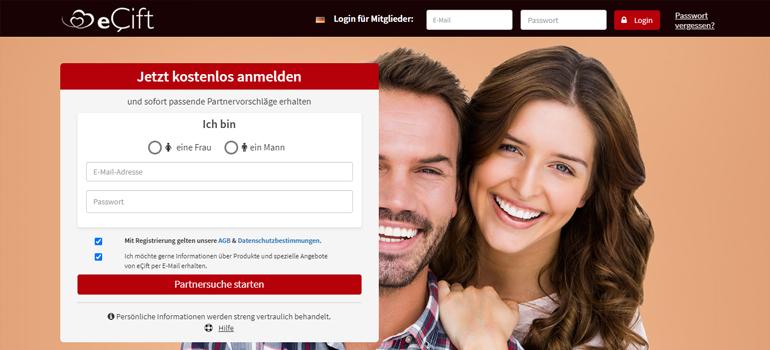 Beste europäische online-dating-sites