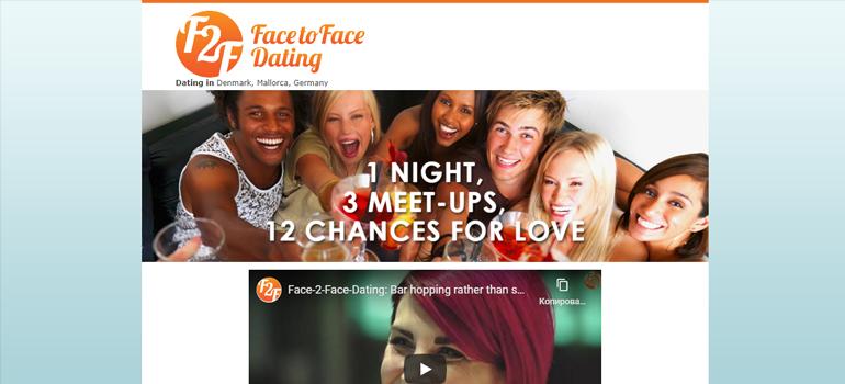Beste sex dating seiten erfahrungen