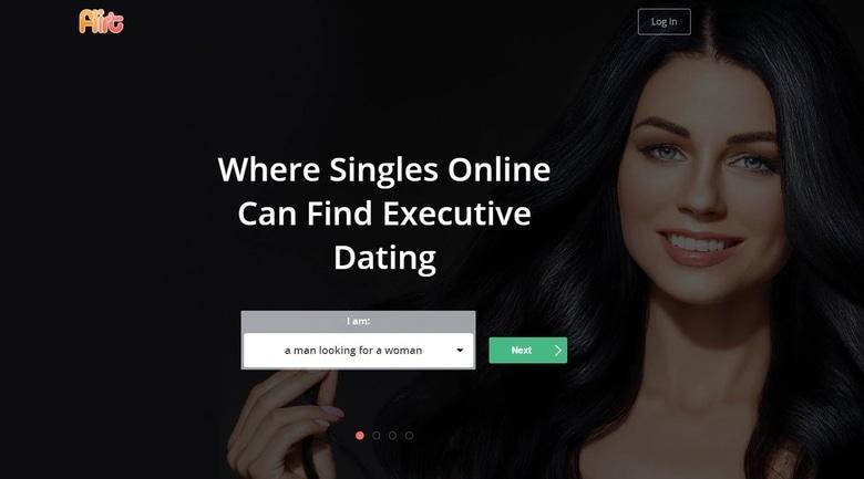 Kostenlos flirten erfahrung