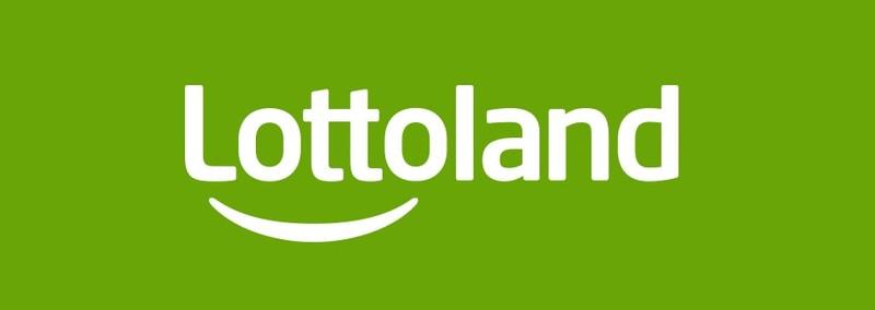 Testbericht zu Lottoland