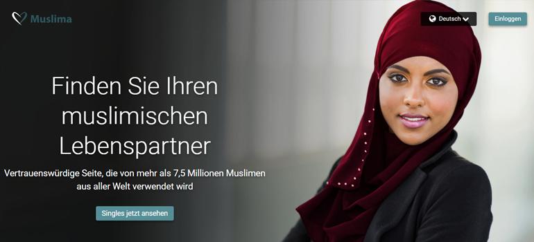 Muslima Erfahrungen