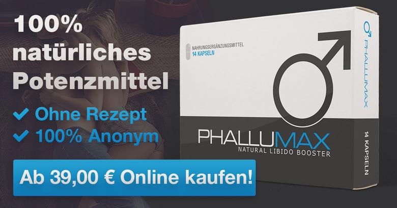 PhalluMAX online bestellen