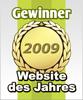 NEU.DE Auszeichnung