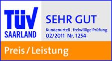 autohaus24.de Auszeichnung