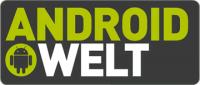 HTC One S Auszeichnung