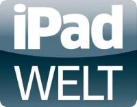 iPad 3 Auszeichnung