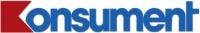 Gillette Fusion ProGlide Power Auszeichnung