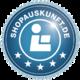 reifen.com Auszeichnung