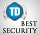 Avast Antivirus Auszeichnung