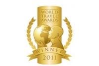 Malaysia Airlines Auszeichnung