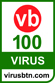 AVG AntiVirus Auszeichnung
