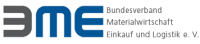 Deutsche Bahn Auszeichnung