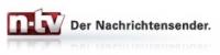 Deutsche Skatbank Auszeichnung