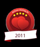 singlereisen.de Auszeichnung