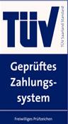 easynotebooks.de Auszeichnung