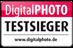 Acrylglas-Foto.de Auszeichnung