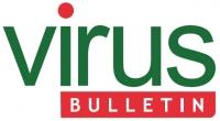 Norton AntiVirus Auszeichnung