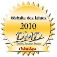 NoLimits24 Auszeichnung