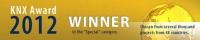 eibmarkt.com Auszeichnung