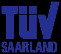 travel24.com Auszeichnung