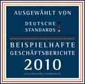 Stadtwerke Duisburg Auszeichnung