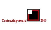 EnBW Auszeichnung
