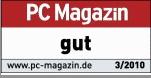PC Pitstop Auszeichnung