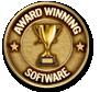 TeamSpeak Auszeichnung