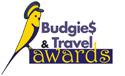 Cebu Pacific Air Auszeichnung