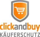 ClickandBuy Auszeichnung