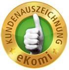 5hosting.com Auszeichnung