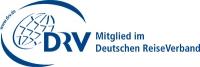 Flug-Urlaub-Reisen.com Auszeichnung
