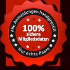 augenweide.com Auszeichnung