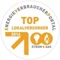 Bodensee Energie Auszeichnung