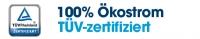 Gazprom Energy Auszeichnung
