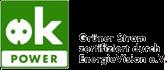 GrünHausEnergie Auszeichnung