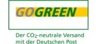 NaturEnergie Auszeichnung