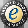 BW Online Shop Auszeichnung