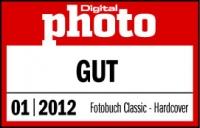meinfoto.de Auszeichnung