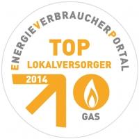 VWEW-energie Auszeichnung
