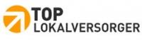 WSW Wuppertaler Stadtwerke Auszeichnung