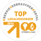 Stadtwerke Tübingen Auszeichnung