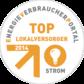 Stadtwerke Stassfurt Auszeichnung